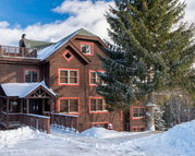 316 Whiteface Inn Lane Lake Placid NY, 12946