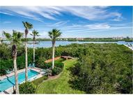19627 Gulf Boulevard 103 Indian Shores FL, 33785