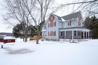 6939 Kettle View Dr West Bend WI, 53090