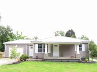 523 E. Moore St Boonville IN, 47601