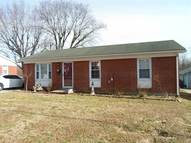 1011 Virginia Avenue Elizabethtown KY, 42701