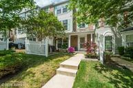 4118 Maple Path Circle 57 Baltimore MD, 21236