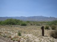 Tbd Morning Dove Ln Safford AZ, 85546