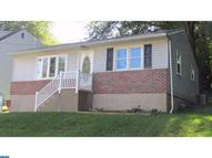 1265 Grovania Avenue Abington PA, 19001