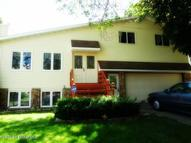 951 28th Street Nw Rochester MN, 55901