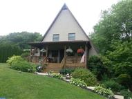 1289 Furniss Rd Peach Bottom PA, 17563