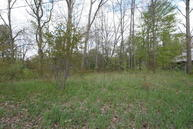 Lot #283 Huron Drive Howard City MI, 49329