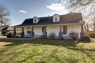 9474 East State Highway Ad Rogersville MO, 65742