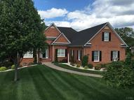 1181 Forest Point Place Forest VA, 24551
