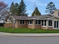 100 Forest Ave N Crandon WI, 54520