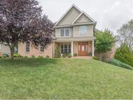 1116 Cliffview Gray TN, 37615