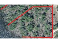 Lot 1 Yahoo Point Road Cook MN, 55723