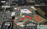 140 Tanger Outlet Boulevard Pooler GA, 31322