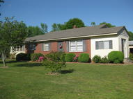 5828 Cliftonville Road Wilson NC, 27896
