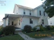 333 East Madison St Gibsonburg OH, 43431