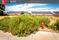 4083 W 300 N Lot 4 Cedar City UT, 84720