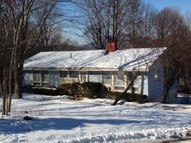 5 Juniper Hill Claremont NH, 03743