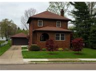 403 Briarwood Ave Orrville OH, 44667