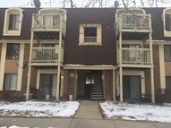 1888 Somerset Dr Unit 3b Glendale Heights IL, 60139