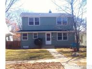 5809 Fremont Avenue S Minneapolis MN, 55419