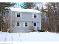 55 Colebrook Rd New Gloucester ME, 04260
