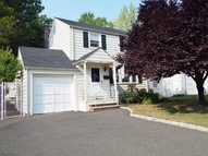 400 Sherwood Rd Union NJ, 07083