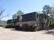 370 Long #2 Beaumont TX, 77706