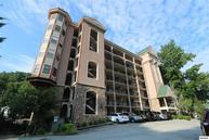 210 Roaring Fork Ext 210 U302 Unit 302 Gatlinburg TN, 37738