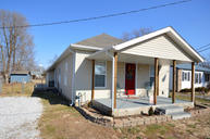 307 West Hayes Road Clever MO, 65631