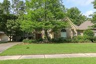 7907 Ensemble Dr Houston TX, 77040