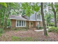 216 Quail Hollow Road Greenville NC, 27858