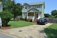 14 Lord Foxley Court Greensboro NC, 27405