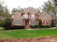 7520 Mossy Glen Court Raleigh NC, 27614