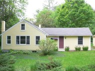 779 Nh Route 10 Orford NH, 03777