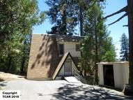 26410 Old Mono Road Cold Springs CA, 95335