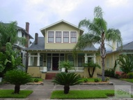 3124 Ave Q Galveston TX, 77550