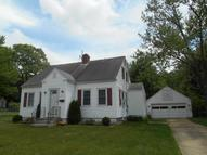 23 Glory Ave Franklin NH, 03235