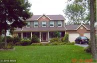 11535 Big Pool Road Big Pool MD, 21711