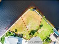 Lot 7 6th Isle Dr Hernando Beach FL, 34607