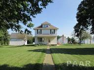 15043 Township Rd 600 N Road Wyoming IL, 61491