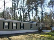 89 Eagle Ledge Loop Center Conway NH, 03813
