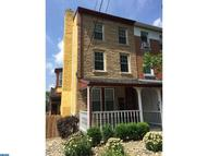 125 W Chestnut St West Chester PA, 19380