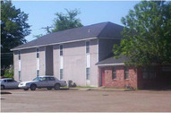 1007 Fortification St Jackson MS, 39203