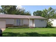 3223 S Quincy  St Fort Smith AR, 72903