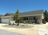 4571 E Nye Lane Carson City NV, 89706
