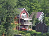 250 Little Rutland Road Castleton VT, 05735
