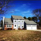 12 Ashcroft Ocean View NJ, 08230