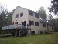 23 Sarah Lane Hebron NH, 03241