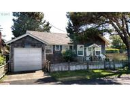 123 E Madison St Cannon Beach OR, 97110