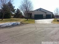 5140 149th Lane Nw Ramsey MN, 55303